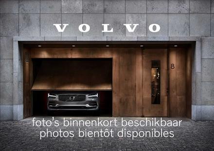 Volvo V40 CC